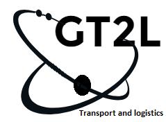gt2l_2.png